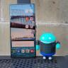 Samsung Galaxy Note 10+ 5G Kullanıcıları İçin Android 10 Dağıtımına Başlandı