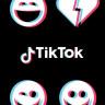 Snapchat CEO'su: TikTok'u Seviyorum, Büyük Bir Hayranıyım