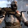 God of War 2, PlayStation 5'le Birlikte Çıkarılabilir