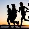 Bilim İnsanları Egzersiz Etkisi Gösterecek Bir Hap Üzerinde Çalışıyor