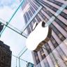 The Apple Archive İçeriğinin Büyük Bir Kısmı Telif Hakları Yüzünden Kaldırıldı