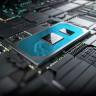 Intel Core i5-10300H Comet Lake, Cinebench Performansıyla Etkiliyor