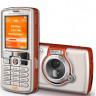Bir Dönemin Efsanevi Telefonları Sony Ericsson W800 ve K750