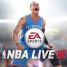 NBA Live 2016'nın Tanıtım Videosunda Kibar Feyzo'nun Film Müziği Kullanıldı!