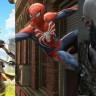 2021 Yılında PS5 İçin Çıkarılması Beklenen 3 Devam Oyunu