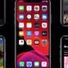iOS 13'te Bulunan FaceTime Hatasına Hâlâ Çözüm Bulunmuş Değil