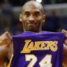 Kobe Bryant'ın Ölümüne Sebep Olan Helikopter Kazası Nasıl Gerçekleşti?