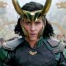 Marvel'ın Sevilen 'Kötülerinden' Loki'nin Dizi Çekimlerine Başlandığı İddia Edildi