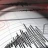 İçişleri Bakanı: İstanbul'da 7,5 Şiddetinde Bir Deprem Bekliyoruz