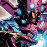 Marvel'ın Bir Sonraki Süper Kötüsü, Kadın Bir Galactus Olabilir