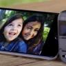 DSLR Kalitesinde Çekim Sunan 20MP'lik iPhone Kamera Aparatı: DxO One