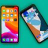 Android Telefonların Rekabet Edemeyeceği 5 iPhone Özelliği