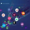 Tasarımıyla Ters Köşe Yapan İnternet Tarayıcısı: Opera Neon (Kullanmaya Değer mi?)