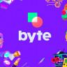 Vine'ı Yıllar Sonra Geri Getiren Byte, Sonunda Kullanıma Açıldı