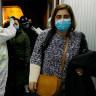 Bir Virüs Simülasyonunun Korkutucu Sonuçları: 65 Milyon İnsan Ölecek