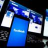 Facebook ve Razer, Corona Virüsü Nedeniyle Çalışanlarının Çin'e Seyahatini Kısıtladı