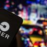 Yasaklanan Uber'e Alternatif 7 Taksi Uygulaması