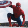 Yeni Örümcek Adam Filminde Sürpriz Bir Marvel Karakteri Görebiliriz