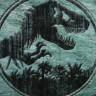 Bilimadamları 5 Yıl İçerisinde Dinozorları Yeniden Canlandırabilirler