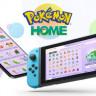 Pokémon Oyun Deneyimini İyileştirecek Pokémon Home'un Premium Üyelik Fiyatları Açıklandı