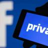 Facebook Kullanıcılarının Mahremiyetini Koruyacak Yeni Özellik: 'Temiz Geçmiş'