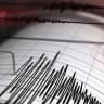 Prof. Dr. Ercan, Türkiye'de Beklediği Yeni Depremin Yerini Açıkladı
