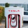 Tesla, Corona Virüsün Yayılmaması İçin Kampanya Başlattı