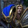 Warcraft 3: Reforged, 2002 Yılının Klasik Oyununu Yeniliklerle Geri Getirdi