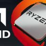 AMD, 2019'un Son Çeyreğinde Rekor Gelir Elde Etti