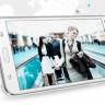 Samsung, Ön Kısmı LED Flaşlı İlk Akıllı Telefonları Galaxy J5 ve J7'yi Duyurdu