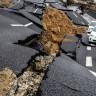 Devasa Depremlerin Nasıl Bir Yıkım Gerçekleştirdiğini Gösteren Videolar