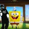 İçerisinde Snoop Dogg'un da Bulunduğu Sponge on the Run Fragmanı Yayınlandı