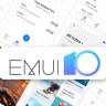 Huawei, Bazı Telefonlarının Neden EMUI 10'a Güncellenmediğini Açıkladı