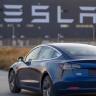 Tesla, Çin'deki Fabrikasını Corona Virüsü Salgını Nedeniyle Geçici Olarak Kapattı