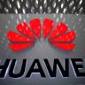 Huawei'den Türkiye Hakkında Övgü Dolu Açıklamalar