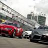 Gran Turismo Sport'un Yeni Güncellemesi, Oyundaki Önemli Bir Hatayı Düzeltti