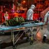 Corona Virüsü Hakkında Ortaya Atılmış En Çarpıcı 3 Komplo Teorisi