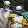 Nijerya'da Ortaya Çıkan Lassa Virüsü Nedir? Nasıl Bulaşıyor?