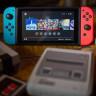 Nintendo Switch'in Pil Ömrünü Artırmak İçin Uygulayabileceğiniz 3 Tüyo