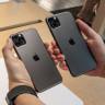 Apple, Akıllı Telefon Satışında Samsung ve Huawei'yi Geçti