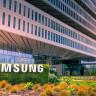 Samsung, Rekor Kırdığı 2019 Yılının Finansal Rakamlarını Açıkladı