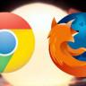 Firefox ve Chrome, 200'den Fazla Eklentiyi Mağazalarından Kaldırdı