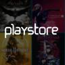 Türk Telekom Playstore'da Bazı Popüler Oyunlar Yüzde 90 İndirime Girdi