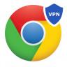 Google Chrome İçin En Popüler 7 VPN Uzantısı