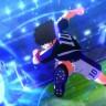 Yeni Tsubasa Oyununun 8 Dakikalık Oynanış Videosu Yayınlandı