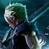 Square Enix İmzalı Final Fantasy VII Remake'ten Yeni Fragman