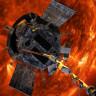 Güneş'e En Yakın Cisim Olan Parker Solar Probe Rekor Tazeledi