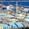 Japon Uzmanlardan Komşu Ülkeleri Korkutan Öneri: Radyoaktif Atıkları Okyanusa Dökelim