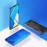 Realme C3, Kutusundan Yeni Realme UI ile Çıkan İlk Telefon Olacak