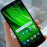 Motorola'nın Moto G Serisi 100 Milyon Satışa Ulaştı